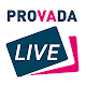 PROVADA Live for PC-Windows 7,8,10 and Mac