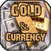 Gold Price and Currency Exchange