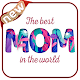 Download i love you mom 20-sms-19 For PC Windows and Mac