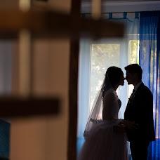 Wedding photographer Aleksandr Mavrin (Mavrin). Photo of 23.07.2017