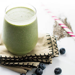 Low Carb Smoothies – the Essentials!.