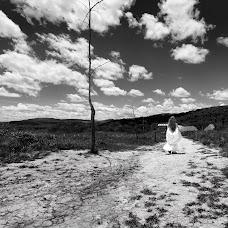 Wedding photographer Julio Gutierrez (JulioG). Photo of 12.01.2017