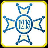 Pravoslavni kalendar 2015