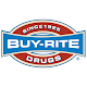 Buy-Rite Drugs Download on Windows