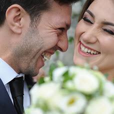 Wedding photographer Eduard Chechenov (ECech). Photo of 30.08.2017