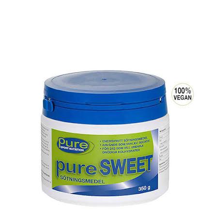 pure SWEET