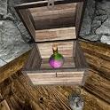 Escape Dragon Castle icon