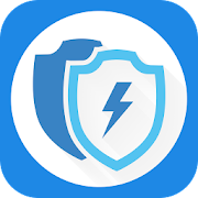 App My Android Antivirus APK for Windows Phone