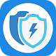 My Android Antivirus for PC
