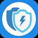 Mein Android Antivirus für PC Windows