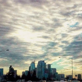 la by Stephany Gee - Instagram & Mobile Android