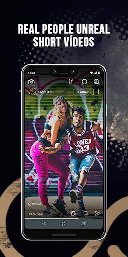 Firework: A New Way to Watch 5.10.1 screenshots 1