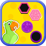 Smart Kids - Match Shapes 4.3