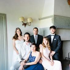 Wedding photographer Oliva studio Photography (Simona681). Photo of 23.09.2018