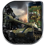 Army Theme Icon