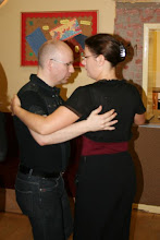 Photo: Miriam Larici & Leonardo Barrionuevo