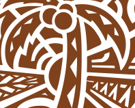 Logo of Maui Brewing Co. Coconut Hiwa Porter