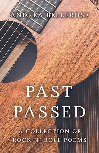 Past Passed