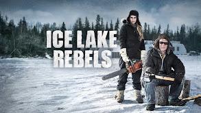 Ice Lake Rebels thumbnail