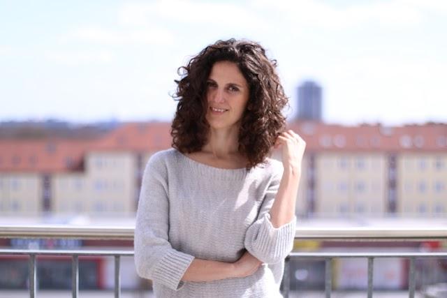 La arquitecta Marina Morón Frápolli clausurará las jornadas.