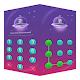 AppLock Theme SpaceTravel Download on Windows