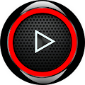 Music Player 1.1.6 icon