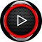 Music Player 1.1.6 Apk