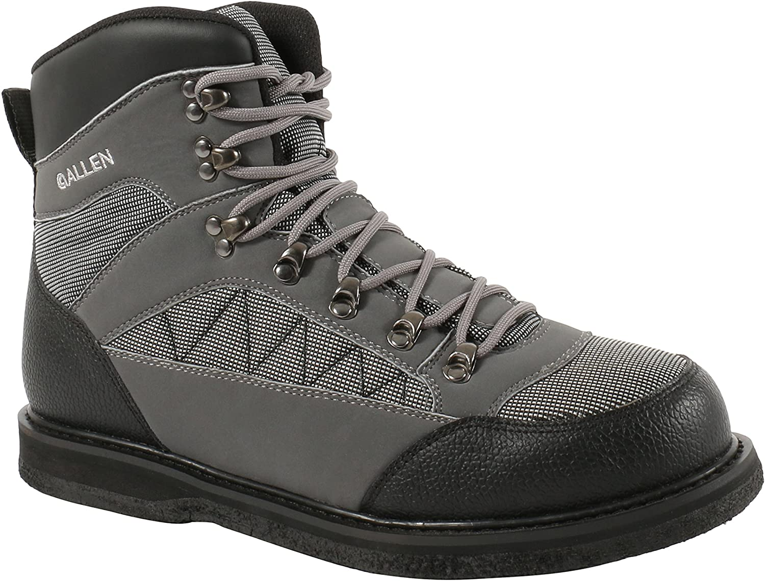 inexpensive wading boots