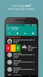 Postings (Craigslist App) Screenshot 7