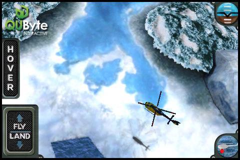 Rescue Team screenshot 5
