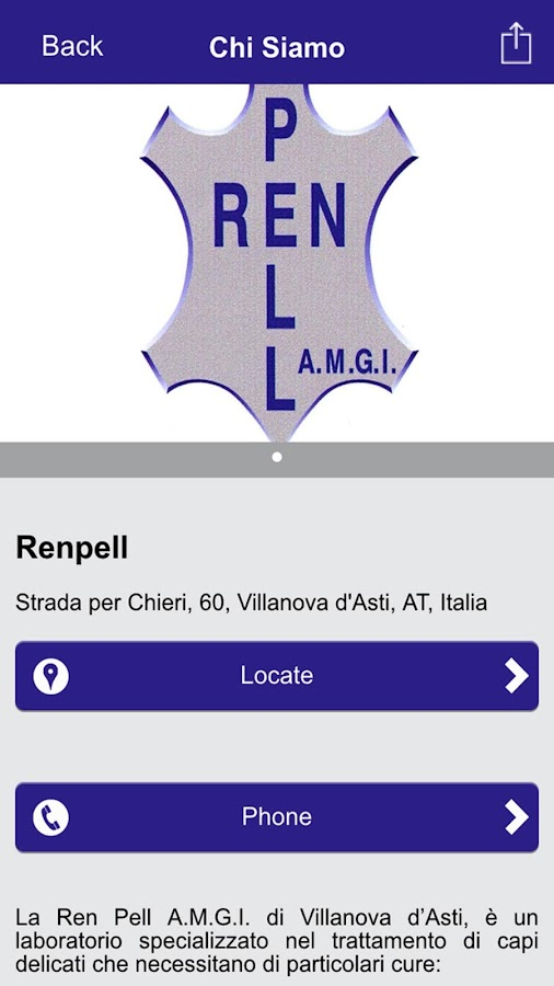 Renpell- screenshot