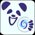 Randomize icon