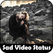 Sad Video Status : Sad Lyrical Video Songs