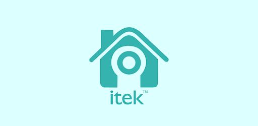 Приложения в Google Play – itek-cam