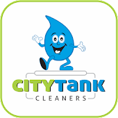 CityTank Cleaners