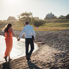 Wedding photographer Roman Penderev (Penderev). Photo of 10.06.2018