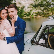 Wedding photographer Grigoriy Puzynin (gregpuzynin). Photo of 02.06.2015