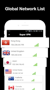 By nwedm info \ Securevpn Free Unlimited Privacy