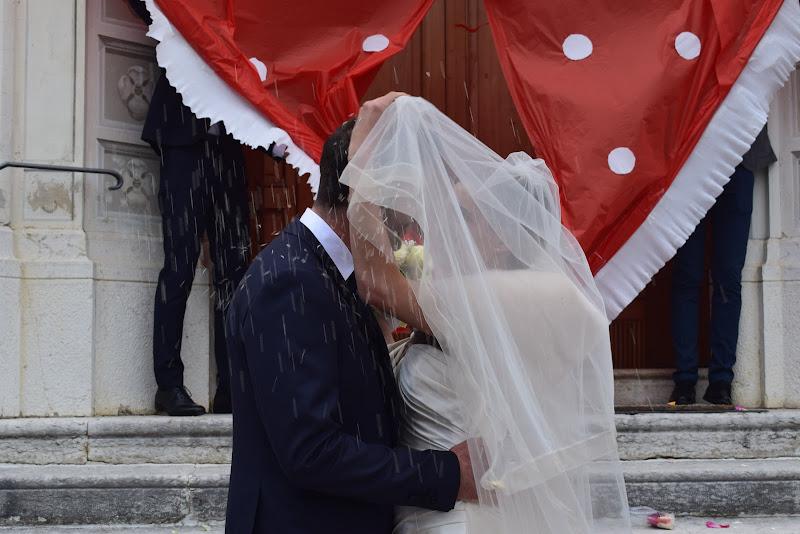Pioggia d'amore di francesca_vigolo