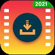 Photo & Video Downloader for Insta, Fb & TikTok apk