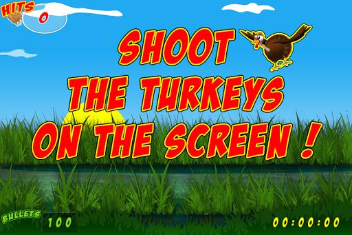 Turkey Hunting 100% Free screenshots 8