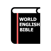 World English Bible International Edition