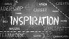 Leadership in Organizations (Guest Blog)