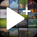 Remote+ Lite icon