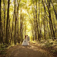 Wedding photographer Aleksandr Bokhan (SBohan). Photo of 02.08.2014