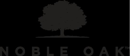Logo for Noble Oak