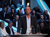 """Christophe Dugarry se paie Dimitri Payet : """"Ahurissant d'avoir un tel raisonnement"""""""