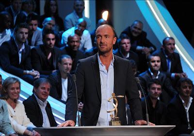 Christophe Dugarry quitte les médias, une semaine après sa sortie sur Messi