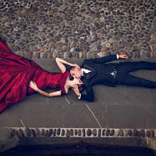 Fotografo di matrimoni Mario Rota (mariorotacp). Foto del 09.08.2017