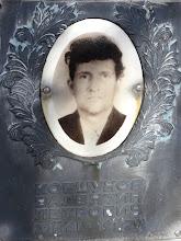 Photo: Коршунов Валентин Петрович 1941-1979